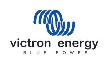 About Victron Retrolooms